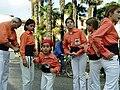 Castellers de l Albera mainada.jpg