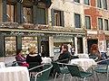 Castello, 30100 Venezia, Italy - panoramio (402).jpg