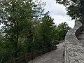 Castello di Canossa 140.jpg