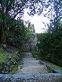 Castello di Conegliano il sentiero.jpg