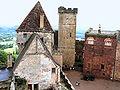 Castelnau-Bretenoux - Logis -1.jpg