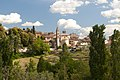 Castelnuovo Berardenga (5771488175).jpg