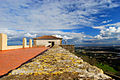 Castelo de Palmela 1.jpg