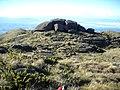 Castelos do Açu seen from Morro do Açu^ - panoramio.jpg