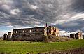 Castelul Martinuzzi din Vinţu de Jos..jpg