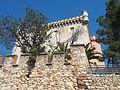 Castillo de Castelldefels 14.JPG