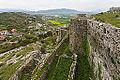 Castillo de Rozafa, Shkodra, Albania, 2014-04-18, DD 09.JPG