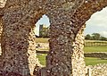 Castle Acre Priory, Castle Acre, Norfolk - geograph.org.uk - 687676.jpg
