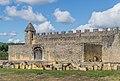 Castle of Beynac 07.jpg