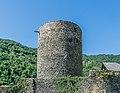 Castle of Montarnal 01.jpg