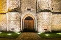 Castle of Onet-le-Chateau 28.jpg