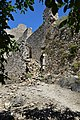 Castle of Saissac077.JPG