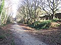 Castleman Trail, Broadstone - geograph.org.uk - 982427.jpg