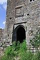 Castles of Leinster, Ballycowan, Offaly (4) - geograph.org.uk - 1952712.jpg