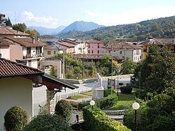 Casto-Panorama.jpg