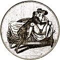 Catéchisme libertin, 1880 - figure 1.jpg