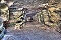 Catacombes Salakta Mahdia.jpg