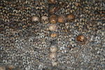 Catacombs of Paris 04.jpg