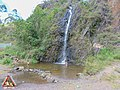 Catas Altas - State of Minas Gerais, Brazil - panoramio (19).jpg