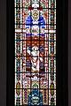 Catedral Metropolitana de Vitória Espírito Santo Window 2019-3845.jpg
