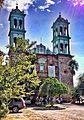 Catedral de San Juan Bautista en Ciudad Altamirano.jpeg