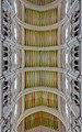 Catedral de la Almudena, Madrid, España, 2014-12-27, DD 32.JPG