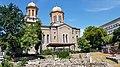 Catedrala ortodoxă 20180817 134515 01.jpg