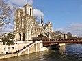 Cathédrale Notre-Dame de Paris (février 2013) 1.jpg