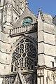 Cathédrale St Étienne façade ouest Meaux 8.jpg