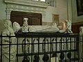 Cathédrale de Nantes 15.jpg