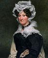 Catharina Helena Maria van Beusechem, by Charles Howard Hodges.jpg
