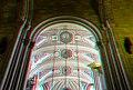 Cathedral Sé Lisbon 3D (40289281735).jpg