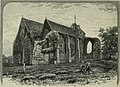 Cathedrals, abbeys and churches of England and Wales, descriptive, historical, pictorial (1896) (14587196629).jpg