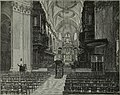 Cathedrals, abbeys and churches of England and Wales, descriptive, historical, pictorial (1896) (14770543801).jpg