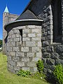 Catholic church, A82 road, Fort William. - panoramio.jpg