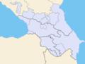 Caucasus Political.png