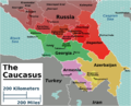 Caucasus regions map.png