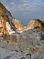 Cava di Gioia (Carrara).jpg