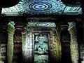 Cave 2 Ajanta Caves India - panoramio (2).jpg