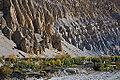 Cave dwellings in Tetang.jpg