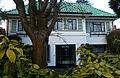 Cavendish Rd, SUTTON, Surrey, Greater London (19).jpg