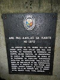 Marcelo H  del Pilar - Wikipedia