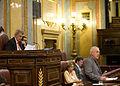 Cayo Lara interviene en el Pleno del Congreso (5).jpg