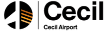 Cecil-airport-logo.PNG