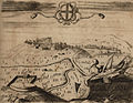 Cefalonia (2) - Coronelli Vincenzo - 1687.jpg