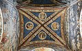 Ceiling of Duomo (San Gimignano).jpg