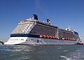 Celebrity Silhouette (ship, 2011) 001.jpg