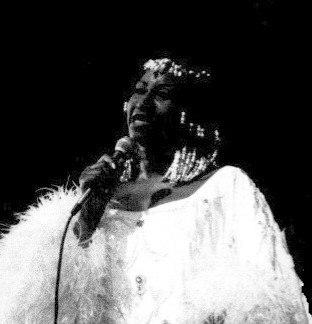 Celia Cruz 1cropped