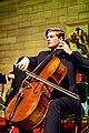 Cello (15207834275).jpg