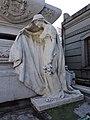 Cementerio de Recoleta 45.jpg